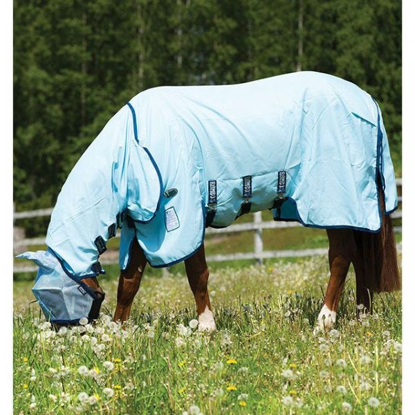 Horseware Sweet Itch Rugs & Fly Rugs